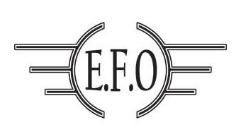 E.F.O