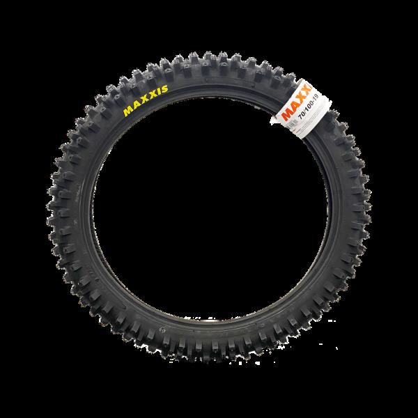 SUR-RON MAXXIS M-7304 Reifen 70/100-19