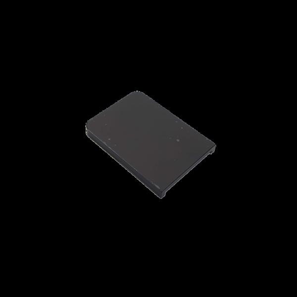 Xiaomi M365 Anzeigenabdeckung vorne