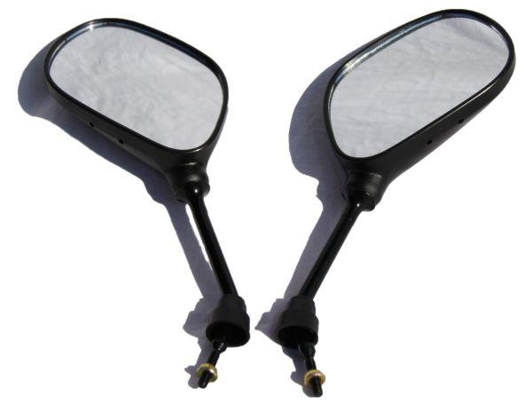Rückspiegel Set (links & rechts)