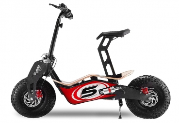 Image result for elektro scooter