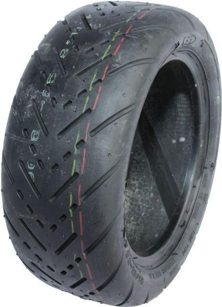 Reifen mit Straßenprofil 90/65-6.5 (C9316K)