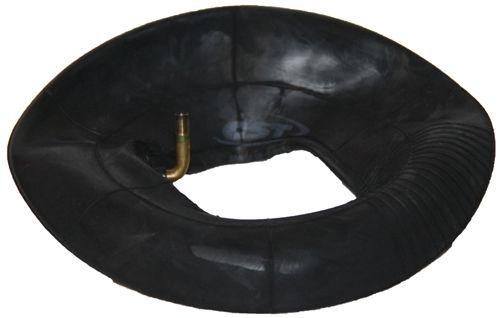 Schlauch für Reifen 3.50 - 4
