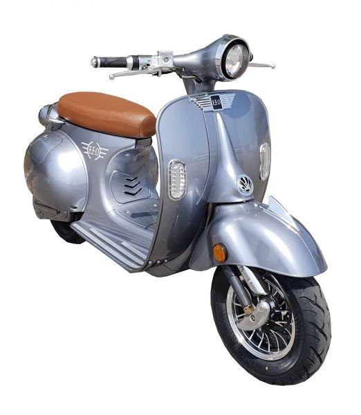 EV 2000