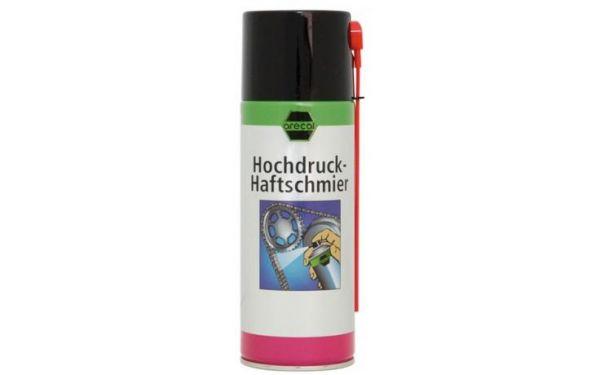 Haftschmier- Kettenspray 400ml